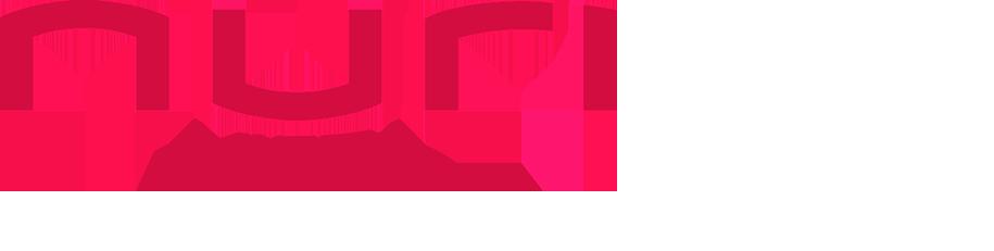 Nuri Vista Co., Ltd.