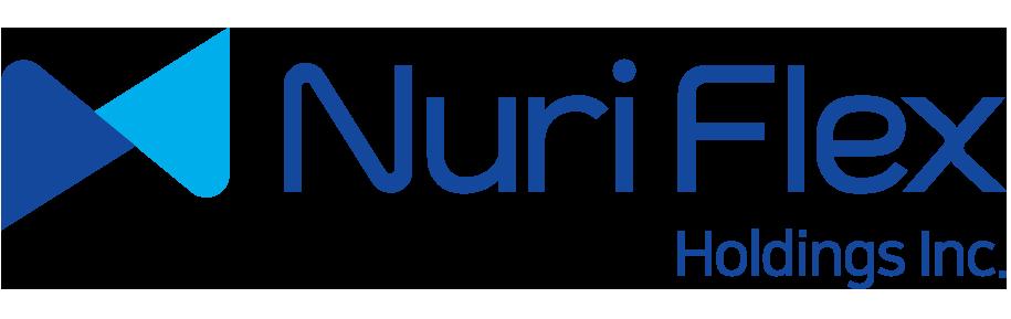 Nuriflex Holdings Inc.