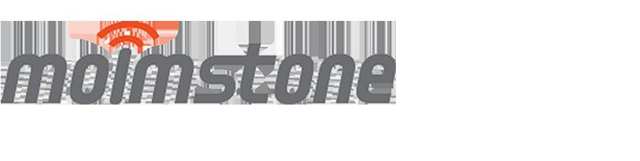 Moimstone Co., Ltd.