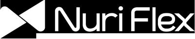 Nuriflex